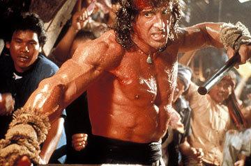 RamboIII.jpg