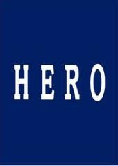 HEROTV