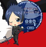 player-muku01.jpg