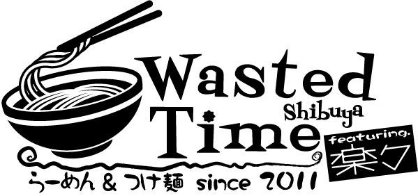 shibuya_logo01.jpg
