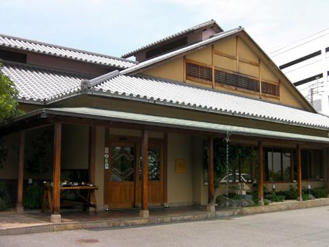 20090627_hiru1.jpg