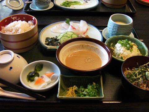 20090627_hiru3.jpg