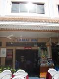 LAMAI INN1