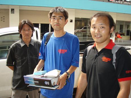 IDC_20090213185248.jpg