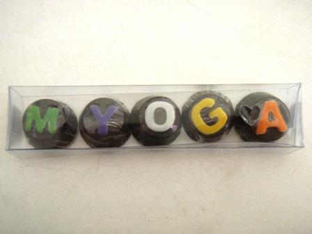 MYOGA.jpg