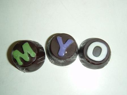 MYO_20090525194035.jpg
