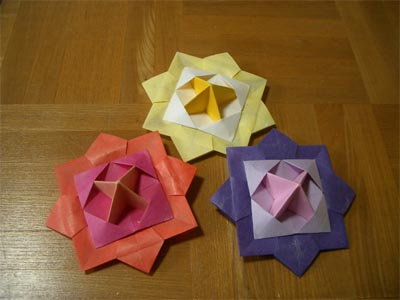 character_origami1.jpg