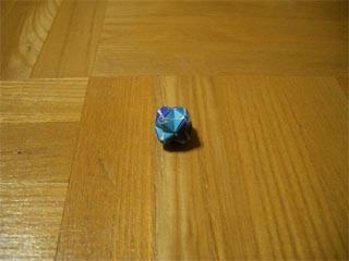 compasu_cube15.jpg