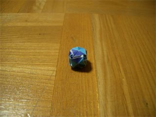 compasu_cube151.jpg