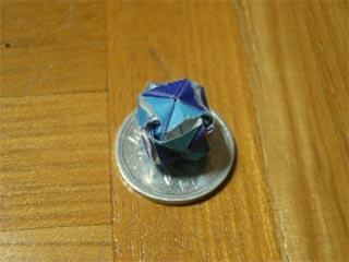 compasu_cube152.jpg