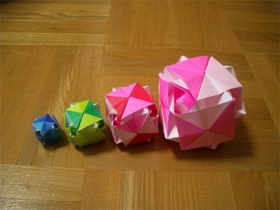 compasu_cube253.jpg