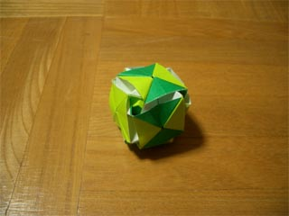 compasu_cube3751.jpg