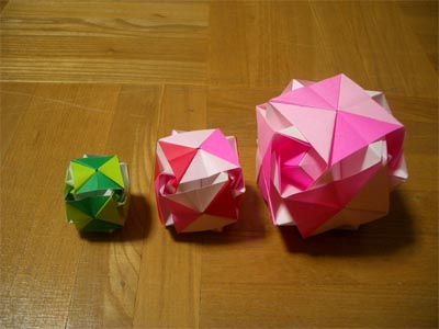 compasu_cube3752.jpg