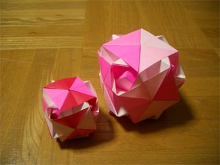 compasu_cube552.jpg