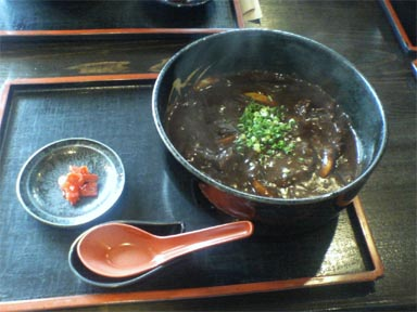 kawaga_ryokou6.jpg