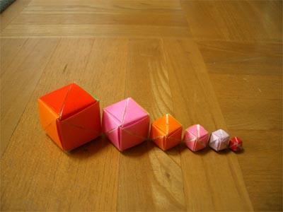 magicrosecube102.jpg