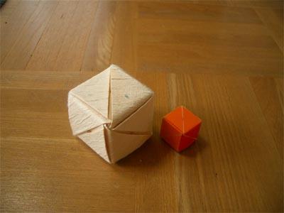 magicrosecube10_5.jpg