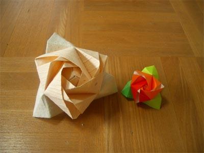 magicrosecube10_51.jpg