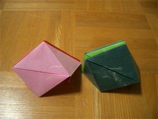 magicrosecube15.jpg