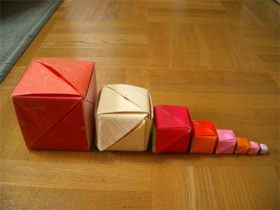 magicrosecube1_53.jpg