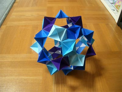 piramid30yunit.jpg