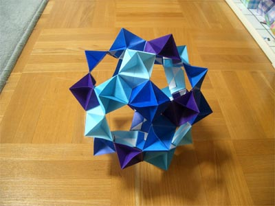 piramid30yunit1.jpg
