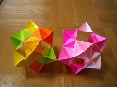 piramid_yunit12maikumi2.jpg