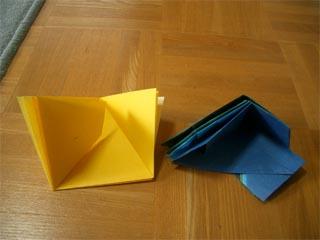 piramidbox15.jpg