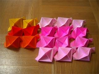piramido_6_12maikumi.jpg