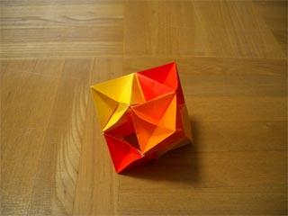 piramido_6_12maikumi1.jpg