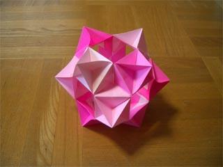 piramido_6_12maikumi2.jpg