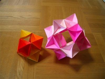 piramido_6_12maikumi3.jpg