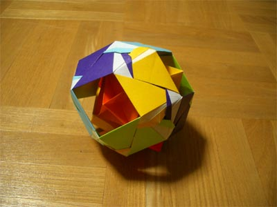 sasanoha_piramido61.jpg