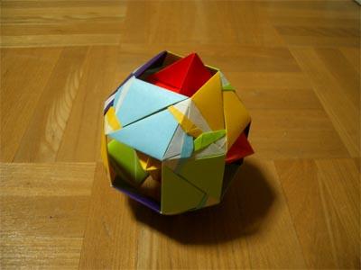sasanoha_piramido62.jpg