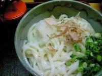 marumiya07.jpg