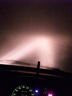 濃霧0408