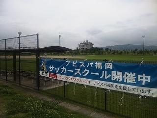 2011061801.jpg