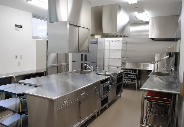 kamo-kitchen.jpg
