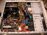 20060302掃除3