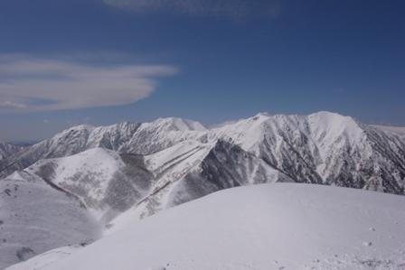 2009yuni-013