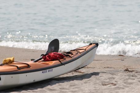 kayak02