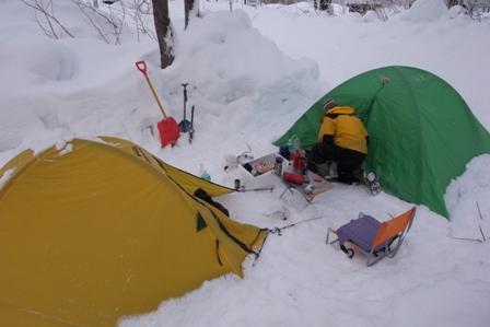 snowcamp001