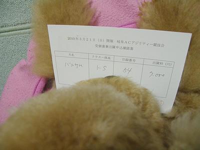 20100321_2.jpg