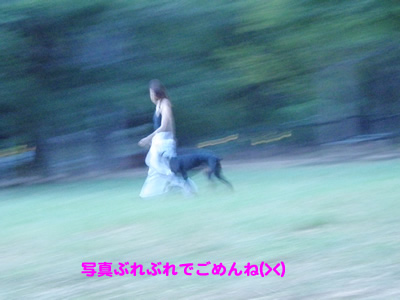 20100907_4.jpg