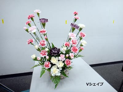 20110503_6.jpg