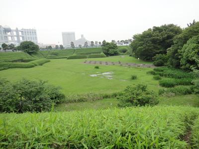 20110613_4.jpg