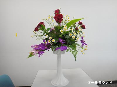 20110628_4.jpg