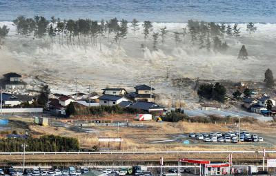 earthquake_and_tsunami_hit_japan___.jpg