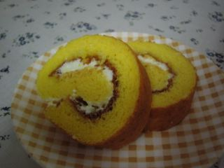 cake0826.jpg