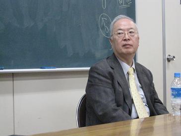 秋広先生と112
